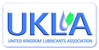 The UK Lubricants Association