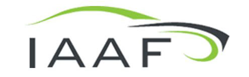 The Independent Automotive Aftermarket Federation Logo
